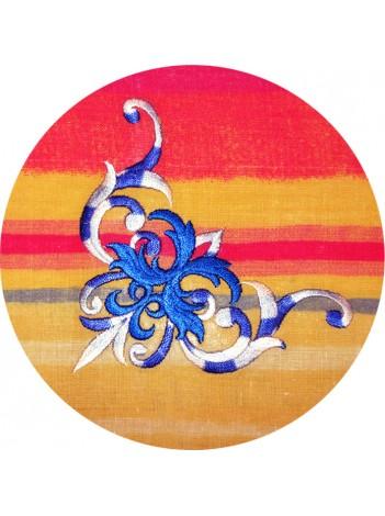 Смотреть Вышивка для слинга 0-010 в Интернет-магазин Василинка