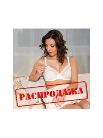 Купить Бюстгальтер для кормления арт. 727 Шампань в Интернет-магазин Василинка