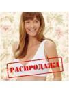 Сравнить Бюстье для беременных и кормящих арт. 5290 Белый в Интернет-магазин Василинка