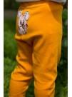 Приобрести Штанишки с забавными попками «Оранж» в Интернет-магазин vasilinka.com
