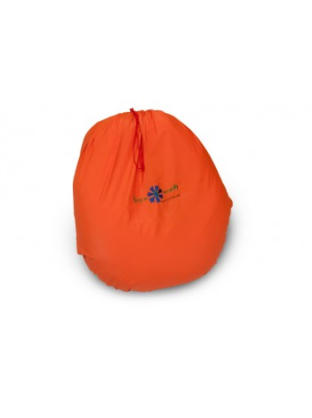 Смотреть Чехол для подушек для кормления в Интернет-магазин Василинка