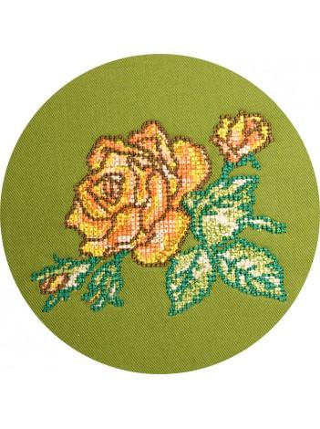 Выбрать Вышивка для слинга L-012 в Интернет-магазин Василинка