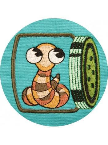 Приобрести Вышивка для слинга L-015 в Интернет-магазин Василинка