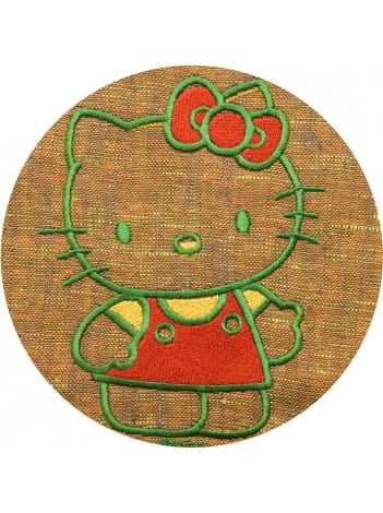 Приобрести Вышивка для слинга L-018 в Интернет-магазин Василинка