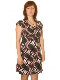 Сравнить Платье для кормления Интуиция в Интернет-магазин Василинка