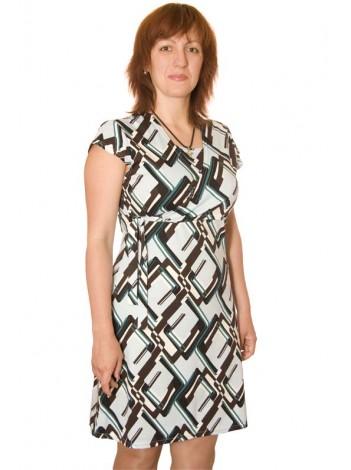 Выбрать Платье для кормления Логика в Интернет-магазин Василинка