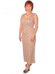 Сравнить Платье для кормления Сафари в Интернет-магазин Василинка