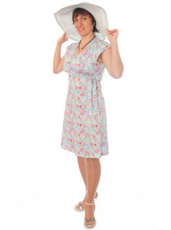Сравнить Платье для кормления Солнечное регги в Интернет-магазин Василинка