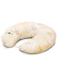 Подушка для кормления большого размера «Заоблачные сны»