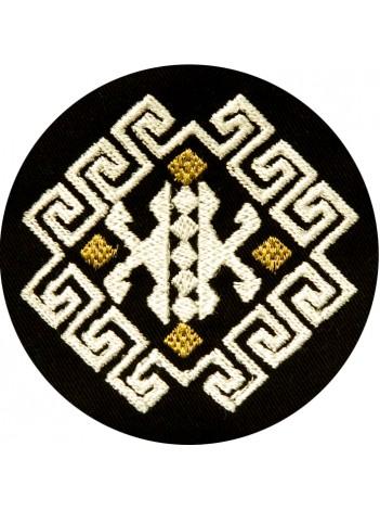 Выбрать Вышивка для слинга S-006 в Интернет-магазин Василинка