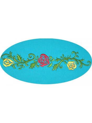 Приобрести Вышивка для слинга СШ-0-003 в Интернет-магазин Василинка