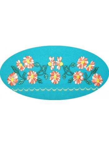 Выбрать Вышивка для слинга СШ-L-001 в Интернет-магазин Василинка