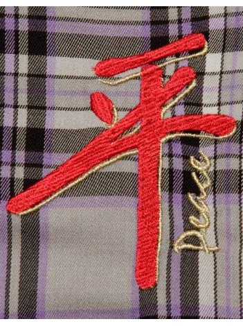 Смотреть Вышивка для слинга XL-026 в Интернет-магазин Василинка