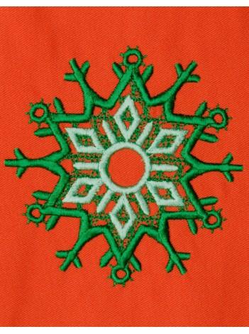 Выбрать Вышивка для слинга XL-027 в Интернет-магазин Василинка