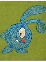Приобрести Вышивка для слинга XL-031 в Интернет-магазин Василинка